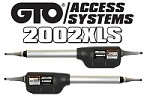 GTO SW2002XLS Swing Gate Opener