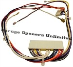 Liftmaster 041A7945 Wire Harness Kit