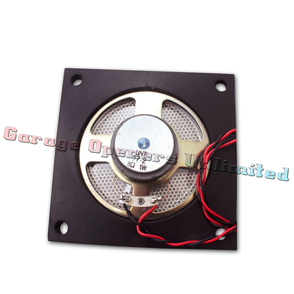 Linear 212332-03 Replacement Speaker (AE500, AE1000 Plus, AE2000 Plus)