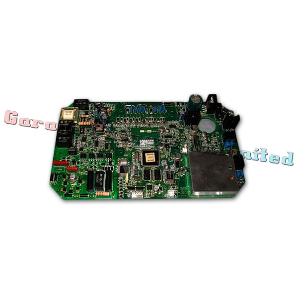 Linear 225767-01 Assy, PCB, RE-2