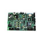 Liftmaster 041B0735 Replacement Main Processor Board EL25 EL2000 Telephone Entry
