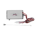 Linear 190-112380 / MVP-RE-12V-8W-FC 318MHz 12V 1-Door Open-Close-Stop Receiver