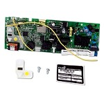 Liftmaster 050DCTWF 315MHz Security+ 2.0® Receiver Logic Board Wi-Fi MyQ