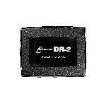 Linear DNR00018 / DR2 12/24V 310MHz Delta 3 2-Channel Wireless Radio Control