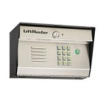 LiftMaster EL1SS Single Line Telephone Access Control