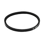 Liftmaster K16-50094 V-Belt, 4L220 Replacement Belt for SL3000 Slide Gate Opener