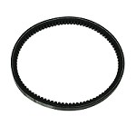 Liftmaster K16-50110 Replacement 4L190 V Belt Q045 CSW200U and CSW200UL Swing