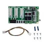 Liftmaster K1D8080-1CC Replacement Expansion Board (LA500, CSW24V, CSL24V)