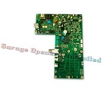 Linear ACP00942 AE-100 Control Board for Linear Telephone Entry System