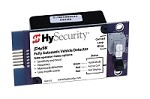HySecurity HY-5A Vehicle Detector Mini Module w/ Digital Output - MX000041